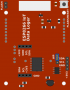 proj002:top_pcb_svg_eeprom_wp.png