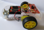 2wd_project_v100:basic_kit_002.png