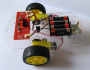 2wd_project_v100:basic_kit_005.png