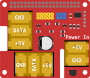 rpi_hat_rgbw_control_1_0_0:hw_hat_led_sk6812-ws2812_brd_top_config_pin_labele.png