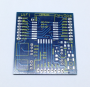 esp8266:wifi_devops_pcb_top.png